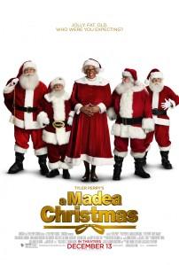 madea_christmas_ver4_xlg