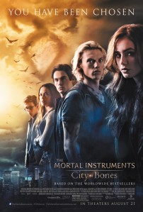 mortal_instruments_city_of_bones_ver11_xlg