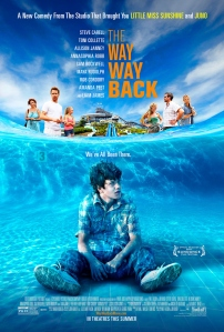 the-way-way-back-poster1