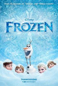 frozen-poster-1