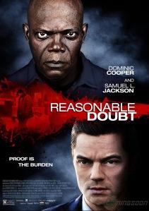 reasonable-doubt-poster