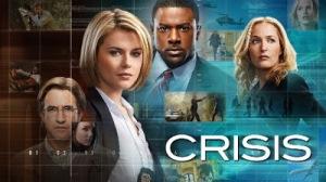 Crisis-Season-1-Banner