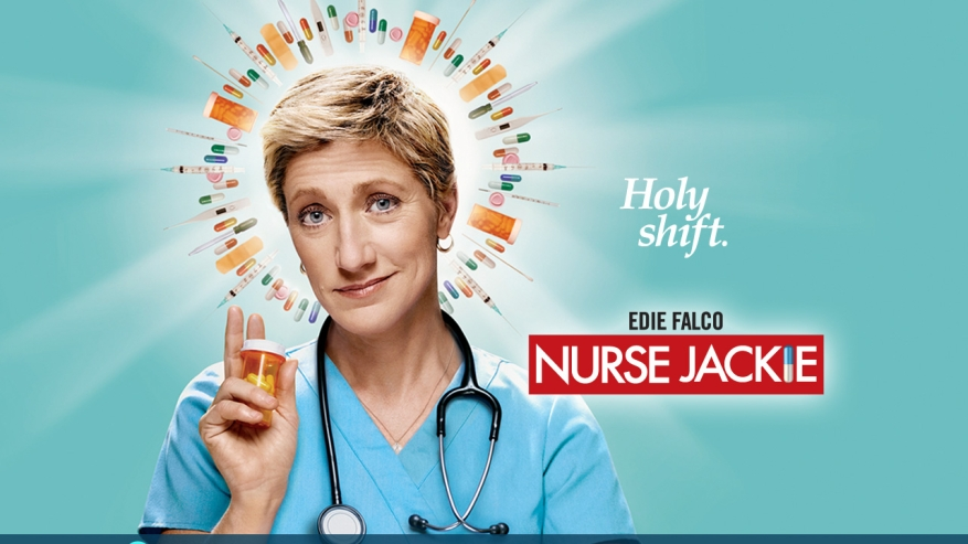 Nurse_Jackie_Holy_Shift