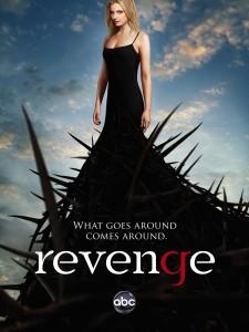 Revenge_Season_1