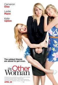 hr_The_Other_Woman_2
