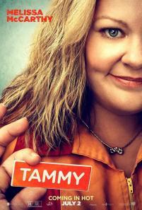 hr_Tammy_5