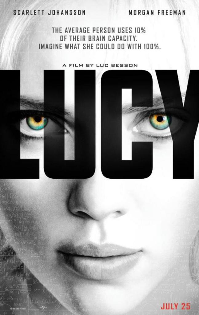 lucy-scarlett-johansson-poster