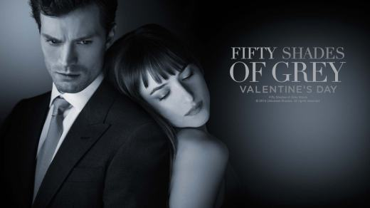 collection-fiftyshades-gallery_0