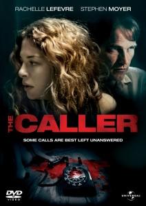 CALLER_INTL_DVD_INLAY.indd