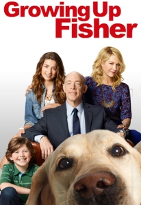 2013_1015_GrowingUpFisher_UpFrontHero_970x400_CA