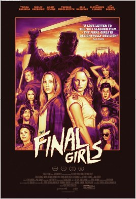 20150921185328!The_Final_Girls_poster
