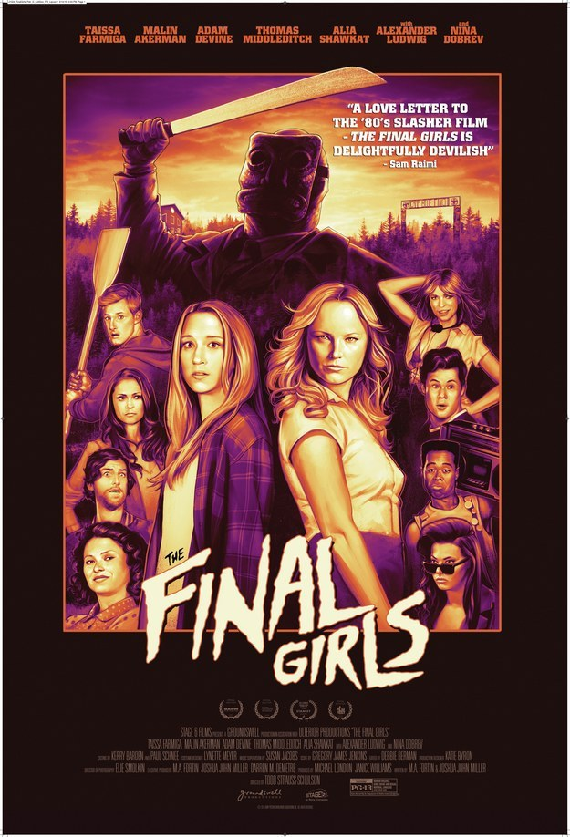 20150921185328!The_Final_Girls_poster