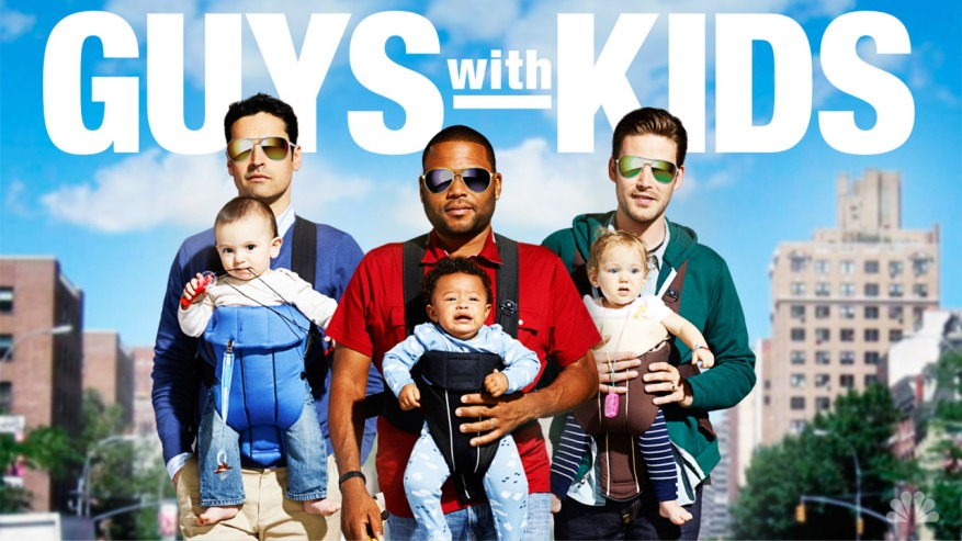 Guys-with-Kids-Poster
