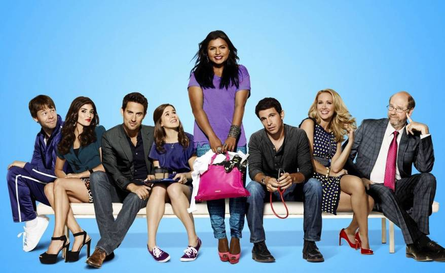 Hulu-Fox-The-Mindy-Project