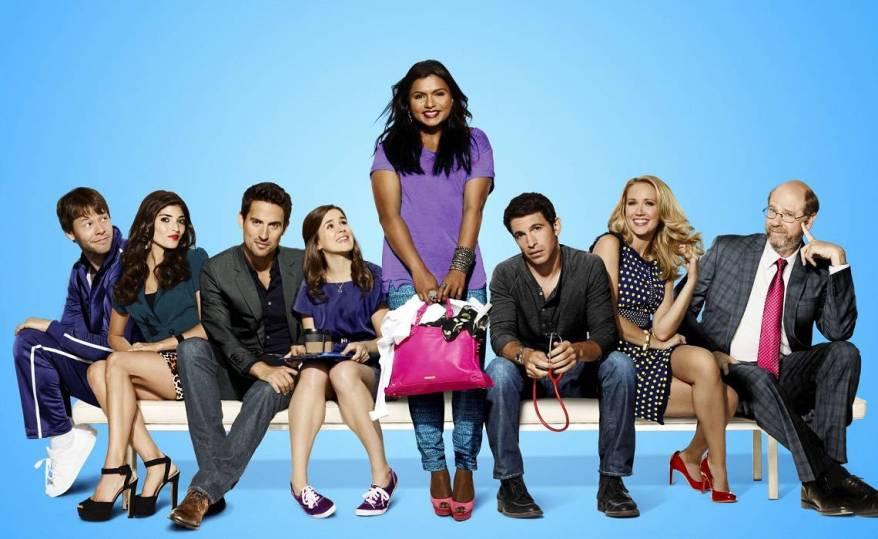 Hulu-Fox-The-Mindy-Project