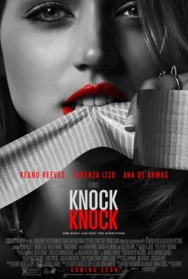 knock_knock_ver4
