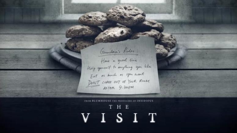 the-visit-film-2015-776x436