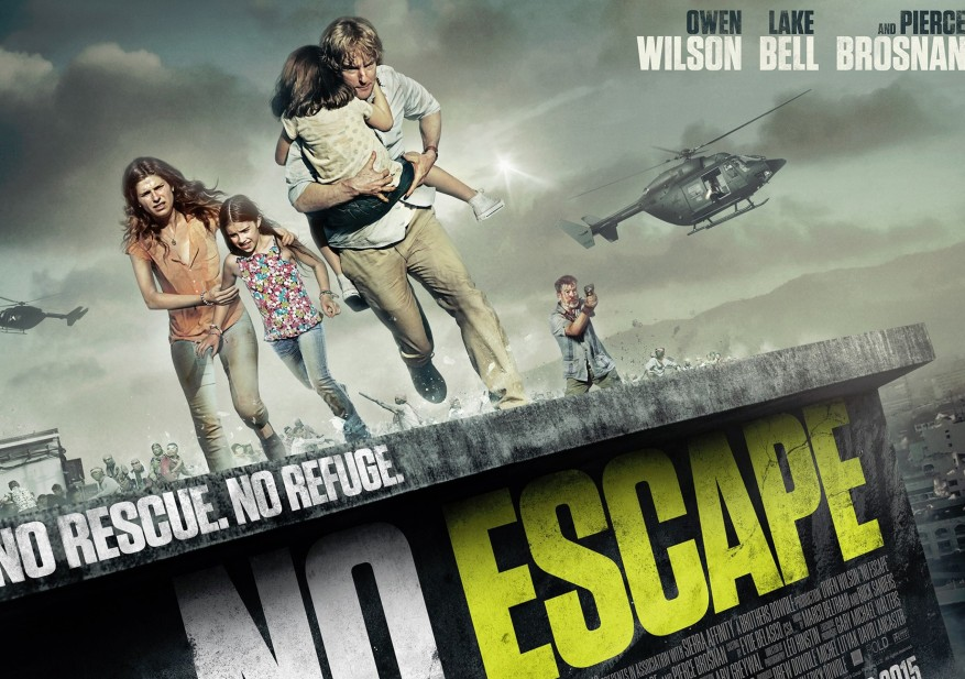 No-Escape-2015-Movie-Stills