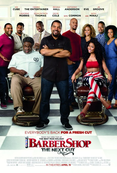 324679id1a_BarberShop3_FinalRated_27x40_1Sheet.indd