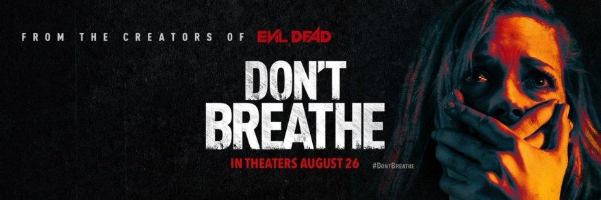 dont-breath