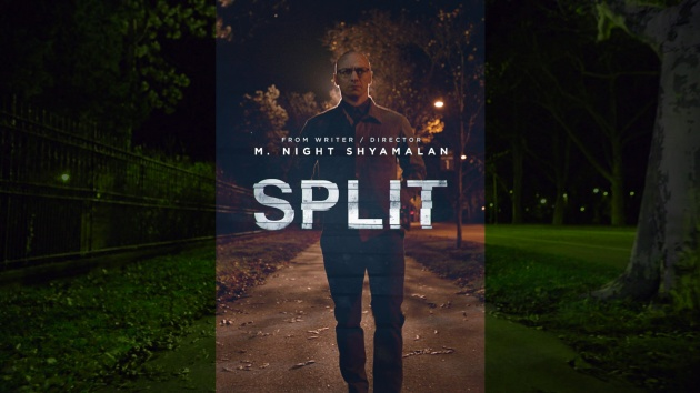 split-movie-wallpaper-hd-film-2017-poster-image