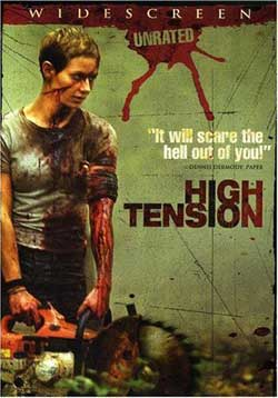 High-Tension-2003-movie-7