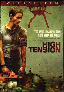 High-Tension-2003-movie-7