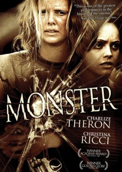 monsterposter